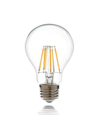 Memostar Led Lampen