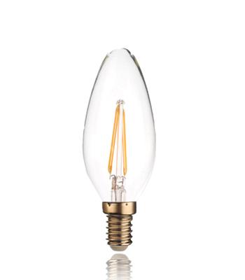 Memostar > Producten (nl-BE) > Led verlichting (nl-BE) > LED Lampen ...
