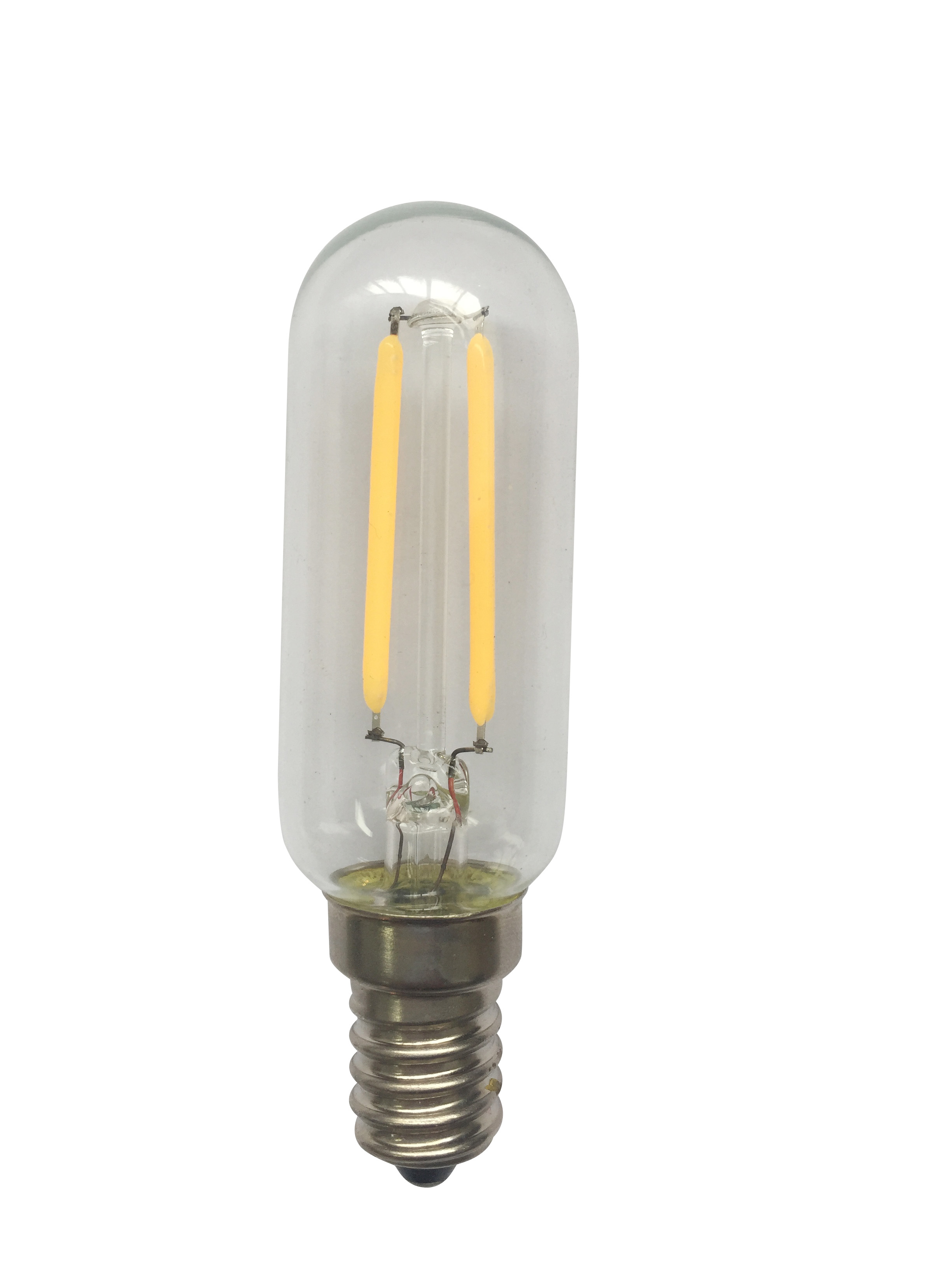 Memostar products led verlichting lampen niet dimbaar decoled tuba 3w e14 warm white retro led bulb parisarafo Gallery